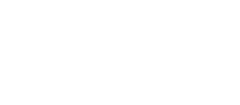 Great Lakes Nuisance Animal Control